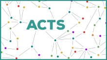 Acts: Alarming and Amazing