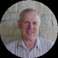 Profile image of Jerry Hochhausen