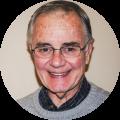 Profile image of Jim Tanner