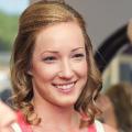 Profile image of Kristen Klingbiel