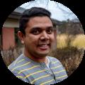 Profile image of Dheeraj Charles