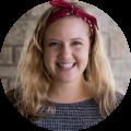 Profile image of Megan Roskom