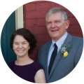 Profile image of Vince and Lori Burke