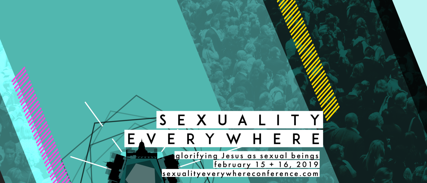 Sexuality Everywhere Conference