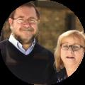 Profile image of Bob and Patricia Grahmann