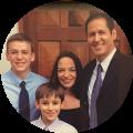 Profile image of Joel and Cindy Rast