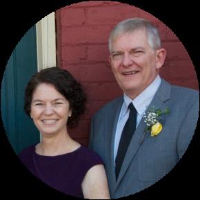 Profile image of Vince and Lori Burke