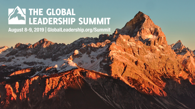 2019 Global Leadership Summit