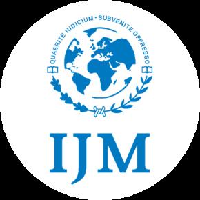 Profile image of International Justice Mission