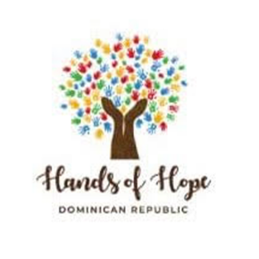Profile image of Hands of Hope