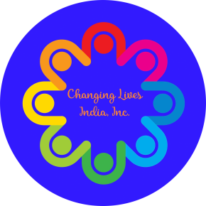 Profile image of Changing Lives India